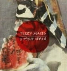 Used 7 Terry Malts/Dead Angle- Shit Split
