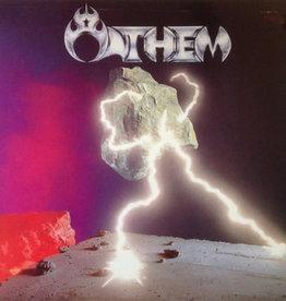 Used Vinyl Anthem- Anthem