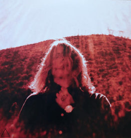 Used Vinyl Ty Segall- Manipuator