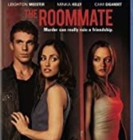 Used BluRay The Roommate