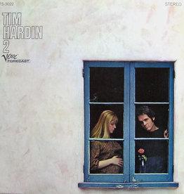 Used Vinyl Tim Hardin- 2
