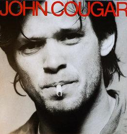 Used Vinyl John Cougar- John Cougar