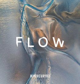 New Vinyl Various- FLOW -RSD20-1