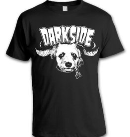 Apparel Darkside T-Shirt- NipZig