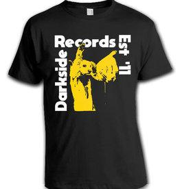 Apparel Darkside Nip Sabbath T-Shirt