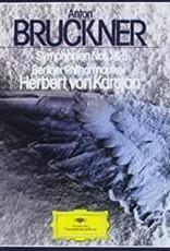 Used CD Anton Bruckner- Symphonien Nos. 1 & 5