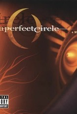 Used DVD A Perfect Circle- Amotion