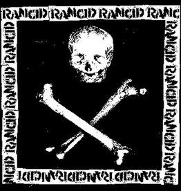 Used Vinyl Rancid- Rancid 2000 (2019 Reissue)