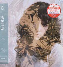 New Vinyl Natalie Prass - Natalie Prass -RSD20-2