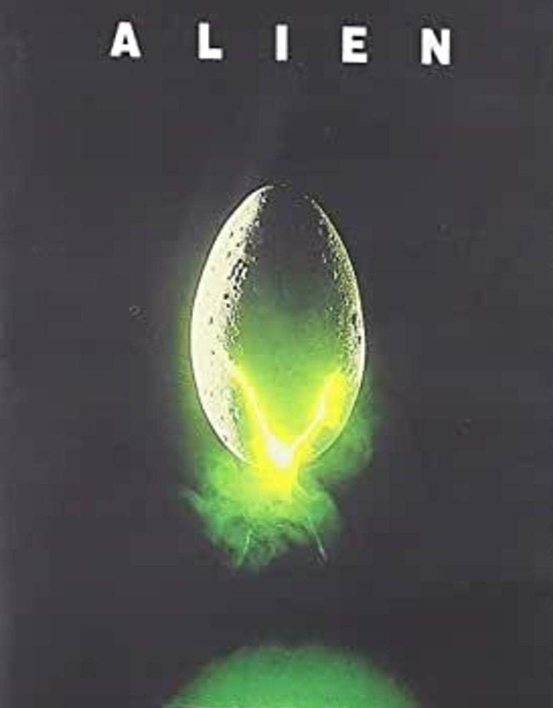Used DVD Alien: Director's Cut