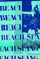 Used CD Beach Slang- A Loud Bash Of Teenage Feeling