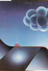 Used Vinyl Alan Parsons Project- The Best Of The Alan Parsons Project