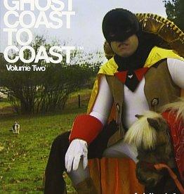 Used DVD Space Ghost Coast To Coast Volume 2