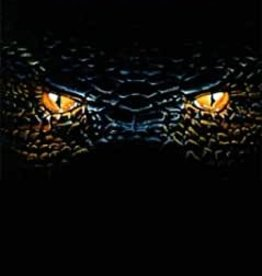 Used VHS Anaconda