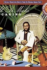 Used CD Al Di Meola- Casino