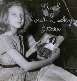 Used Cassettes Beach House- Thank Your Lucky Stars (Smoke)