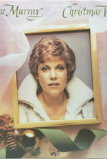 Used Vinyl Anne Murray- Christmas Wishes