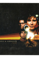 Used CD Angels & Airwaves- I Empire