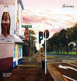 New Vinyl The Verlaines- Dunedin Spleen -RSD20-3