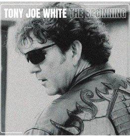 New Vinyl Tony Joe White- The Beginning -RSD20-3