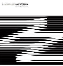 New Vinyl Ryuichi Sakamoto- Black Mirror: Smithereens Soundtrack -RSD20-3