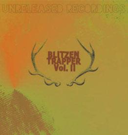 New Vinyl Blitzen Trapper- Unreleased Recordings Vol. 2: Too Kool -RSD20-3