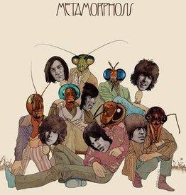 New Vinyl Rolling Stones- Metamorphosis UK (Sp Ed) -RSD20-3