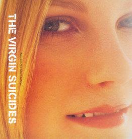 New Vinyl Virgin Suicides Soundtrack -RSD20-3