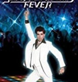 Used DVD Saturday Night Fever