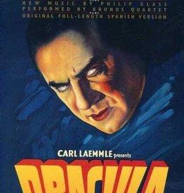 Used DVD Dracula