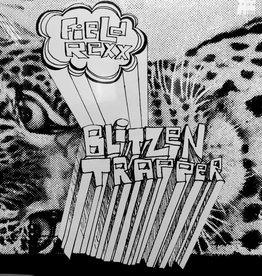 Blitzen Trapper- Field Rexx (2016 Reissue)