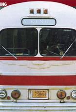 Used CD Albert King- Lovejoy