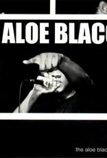 Used CD Aloe Blacc- The Aloe Blacc EP