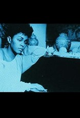 Used CD Anita Baker- Compositions
