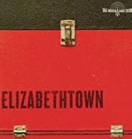 Used CD Elizabethtown Soundtrack