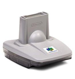 N64 N64 Transfer Pack