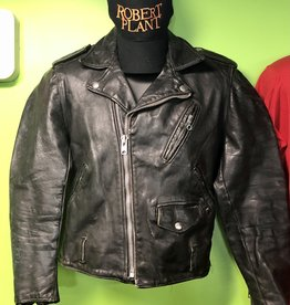 Apparel Schott Perfecto Leather Jacket