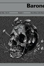 New Vinyl Baroness- Live at Maida Vale BBC Vol II  -BF20