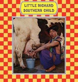 New Vinyl Little Richard- Southern Child -BF20