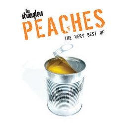 New Vinyl The Stranglers- Peaches: The Very Best of -BF20
