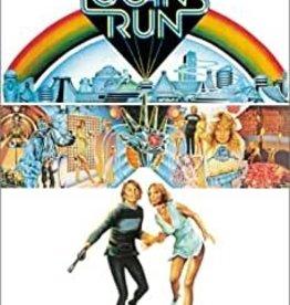 Used DVD Logan's Run