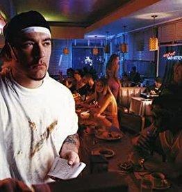 Used CD Everlast- Eat At Whitey's