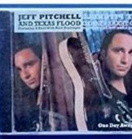Used CD Ronnie Earl/ Pinetop Perkins/ Calvin Jones/ Willie Smith- Eye To Eye