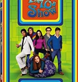 Used DVD That 70s Show Season Six