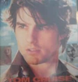 Used DVD Vanilla Sky