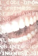 Used CD Alanis Morisette- Supposed Former Infatuation Junkie