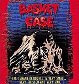 Used DVD Basket Case