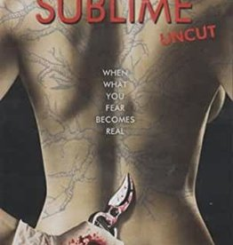 Used DVD Sublime