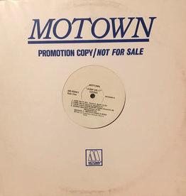 Used Vinyl Ozone- Jump On It (Advance Promo)