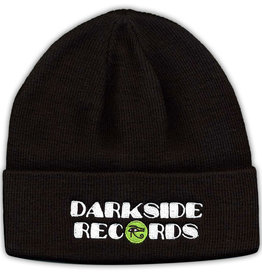 Apparel Darkside Beanie